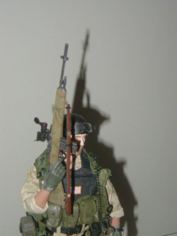 Ultimate Soldier Submitted Photos Page 2920b